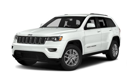 jeep focsani vrancea